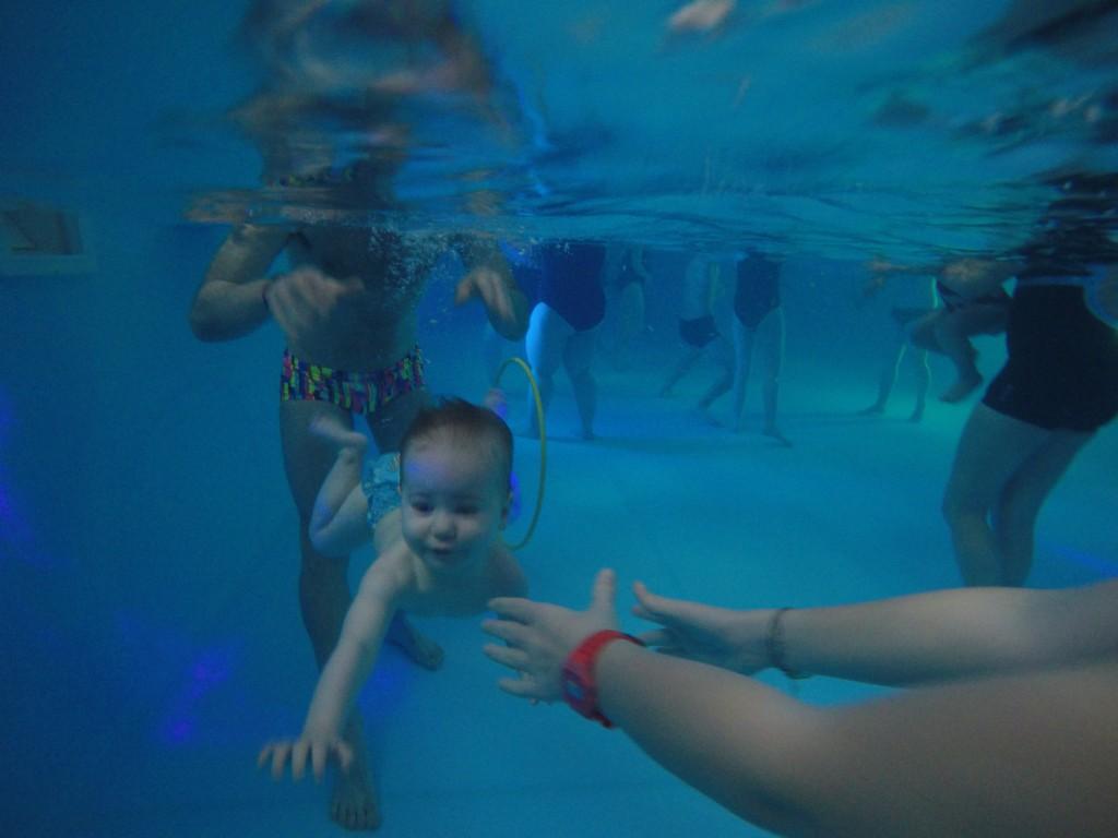 bébé nageur- guereins-ain-belleville-piscine-beaujolai